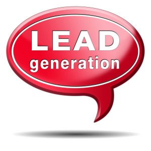 small-business-website-marketing-plan-lead-generation-300x300