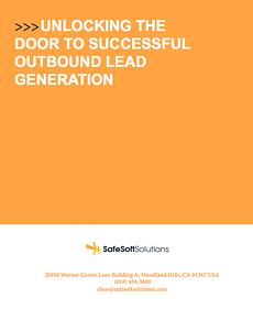 successful-lead-generation